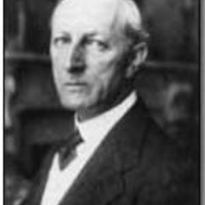 Henry Newbolt sir henry