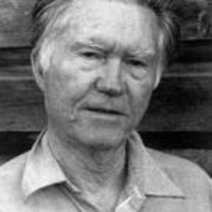 William Stafford Poems By The Famous Poet All Poetry