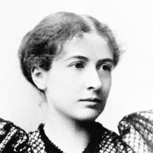 Harriet Monroe poetry