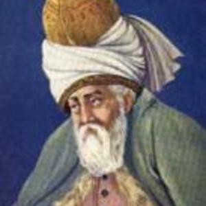The Guest House by Mewlana Jalaluddin Rumi - Famous poems, famous ...