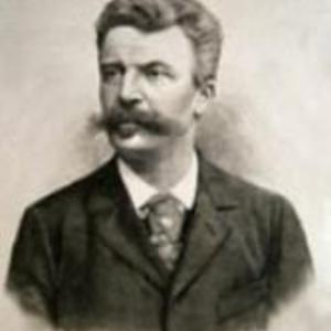 Guy De Maupassant Poems By The Famous Poet All Poetry