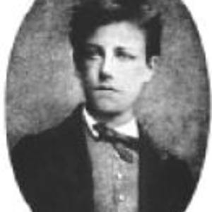 a biography of french poet arthur rimbaud Arthur rimbaud, the enfant terrible of french 19th-century poetry and outcast  from parisian literary life, was unaware that his final work,.