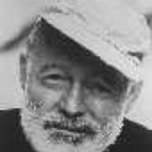 The Influence of Ernest Hemingway - Essay