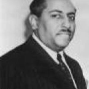A Black Man Talks Of Reaping By Arna Wendall Bontemps