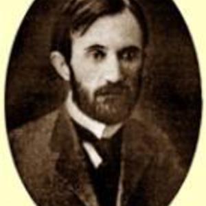 George Bacovia sotia