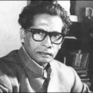 Harivansh Rai Bachchan - Poems by the Famous Poet - All Poetry