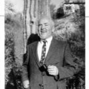 Richard Eberhart william carlos