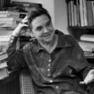an introduction to the life of adrienne rich Adrienne rich (1929 - 2012) was one of the usa's foremost poets, and her poetry's intelligent and outspoken political commitment makes her one of the most provocative.
